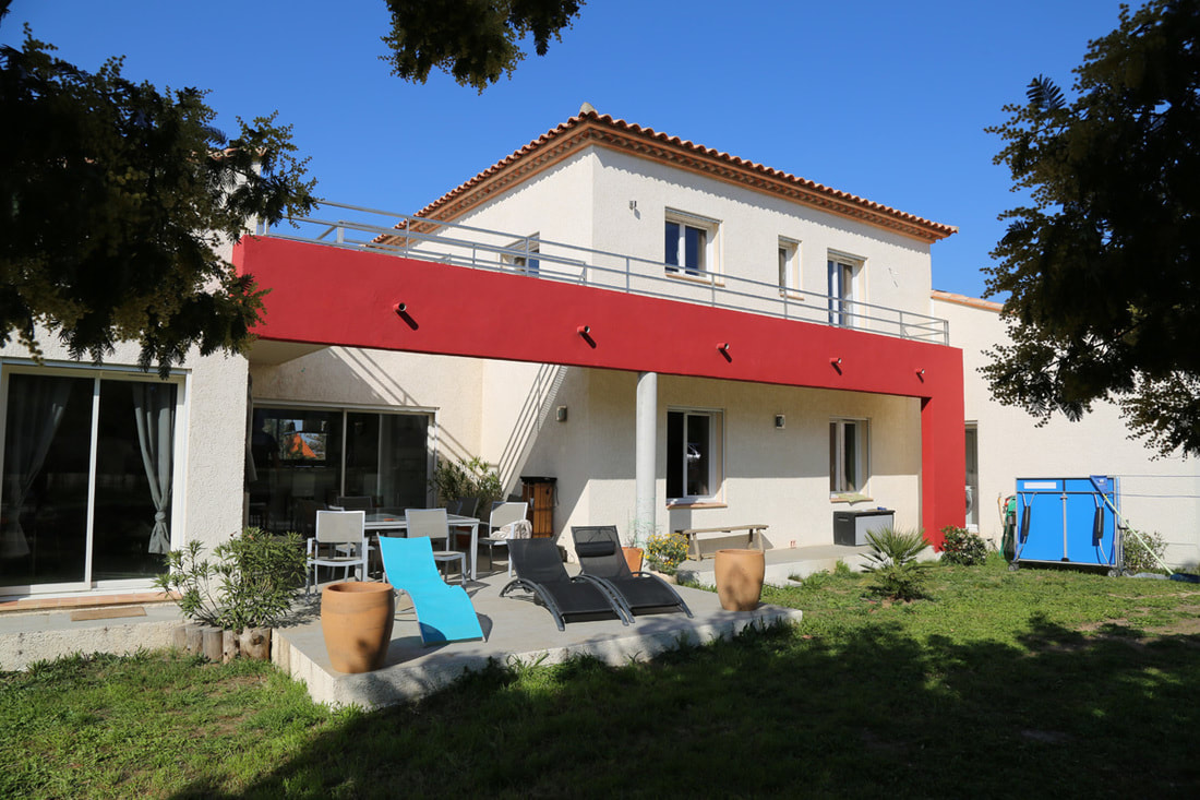 maconnerie-argeles-villa-renovation-construction-maison