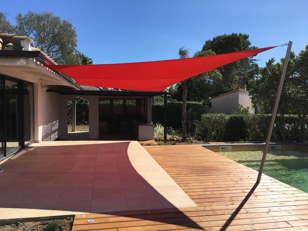 construction et r novation de villas dans les pyrenees orientales suivi de chantier. Black Bedroom Furniture Sets. Home Design Ideas